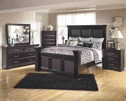 Pruitts Bedroom Furniture Living Room Accessories Fresh Furniture Design