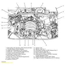 2 4 liter chevy engine coolant diagram wiring diagram meta 2001 chevy 2 4 engine diagram hose wiring diagrams second 2 4 liter chevy engine coolant diagram