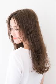 ロングヘアvsショートヘア人気はどっち両者の魅力を徹底比較