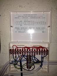 spectrum rbi dominator rbi rbi boiler manuals goes heating ps300 ballast wiring diagram rbi boiler wiring diagrams f stereo wiring diagrams rbi boiler wiring diagram Ps300 Wiring Diagram
