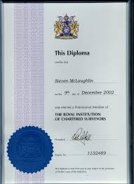 Mediators Mediation Accredited And Registered Mediators At