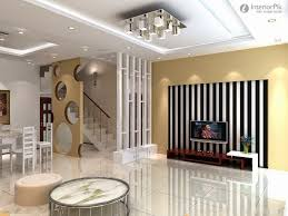 Designer Partition Boards Gypsum Room Divider Ideas Fabulous Plasterboard Wall