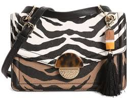 Aldo Crossbody Shoulder Bags   Shop the world's largest collection of  fashion   ShopStyle