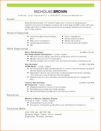 College Application Resume Format 24 College Application Resume Format Graphicresume 11