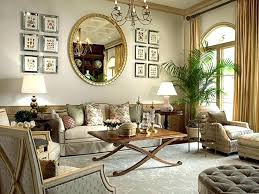 oversized mirror wall clock wall mirrors giant wall mirror large size of living walls with mirrors