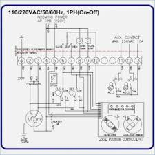 eim actuator wiring diagram 3ltk 3 wire center \u2022 eim tec 2000 wiring diagram eim actuator wiring diagram bettis electric actuators ppt rh wanderingwith us eim actuator drawings eim actuator