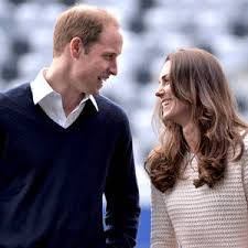 kate middleton is pregnant duchess of cambridge and prince kate middleton is pregnant duchess of cambridge and prince william expecting third child e news
