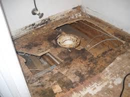 bathroom subfloor replacement. Replacing Subfloor-dscn1188.jpg Bathroom Subfloor Replacement N