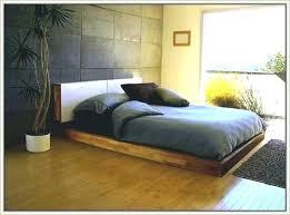 california king bed frame ikea – selahstudio.info