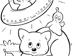 Turn Pictures Into Coloring Pages App Royaltyhairstorecom
