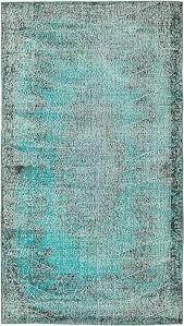 overdyed persian rugs x overdyed persian rugs toronto