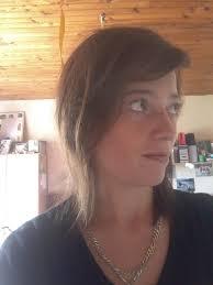 Coiffeur Yssingeaux Environs Coiffure Emilie Votre