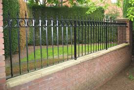 Small Picture JLH Photo Gallery Railings Fencing Wall Mounted Railings A