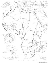 United States Map Coloring Us Map Coloring Coloring Pages United