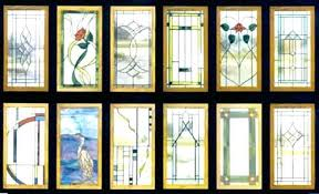 kitchen cabinet glass insert cabinet door glass inserts decorative glass for kitchen cabinets fascinating decorative glass