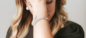 Roma Designer Jewelry Reviews Gorgias Roma Designer Jewelry Customer Story