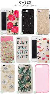 if you upgraded to an iphone 7 plus check out these adorable cases sarah hearts