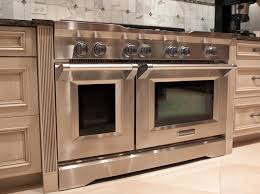 kitchenaid 48 inch range. appliance stores baltimore | applianceland stainless steel kitchen packages kitchenaid 48 inch range