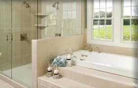 bathroom remodeling milwaukee. Unique Bathroom Bathroom Remodel Milwaukee Remodeling Tub Attractive  For Bathroom Remodeling Milwaukee A