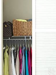 reach in closet organizers do it yourself. Reach In Closet Organizers Do It Yourself Storage Lowes L