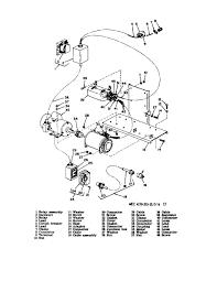 fire pump motor related keywords suggestions fire pump motor argo atv transmission besides fire pump motor wiring diagram