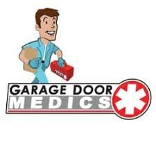 garage door medicsGarage Door Medics  Home Interior Design