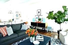 gray living room sets dark grey living room set dark grey living room set cool gray