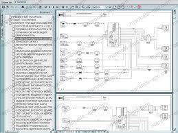 renault clio wiring diagram renault wiring diagrams renault clio wiring diagram wirdig