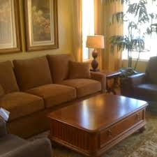 KC Furniture 15 s & 28 Reviews Furniture Stores 2011