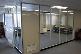 office cubicle door. Photo Office Cubicle With Door Images Custom Illustration