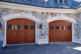 garage door repair installation and service guru