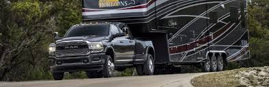 2019 Ram Promaster Payload And Towing Capacities