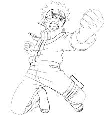 Sasuke Coloring Pages Coloring Pages Of Coloring Pages Coloring Page