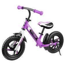 <b>Беговел Small Rider Roadster</b> 2 EVA - купить , скидки, цена ...