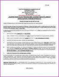 Electrical Foreman Resume Samples 24 Fresh Electrical Foreman Resume Samples Resume Writing Tips 16