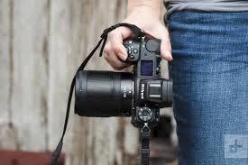 Nikon Dslr Price Comparison Chart Canon Vs Nikon What Brand Has The Better Camera Digital