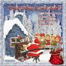 Поздравления с рождеством христовым на армянском