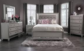 8 piece bedroom set diva 8 piece queen bedroom package the brick diva bedroom setdiva 8