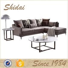 furniture for mobile homes. Mobile Home Furniture, Furniture Suppliers And Manufacturers At Alibaba.com For Homes F