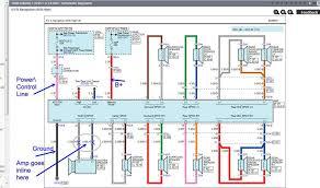 hyundai genesis coupe wiring diagram wiring diagram and hundai pc wiring diagram diagrams schematics ideas 2017 hyundai genesis
