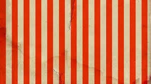 circus wallpapers