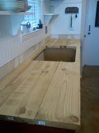 best wood for butcher block kitchen countertops diy how to throughout diy wood kitchen countertops