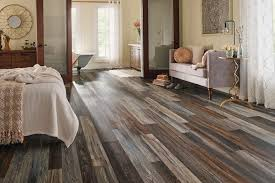 tile flooring bedroom. Beautiful Flooring PRYZM In Tile Flooring Bedroom F