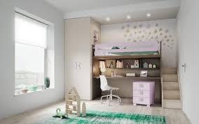 Emejing Immagini Di Camerette Gallery - Home Design Ideas 2017 ...