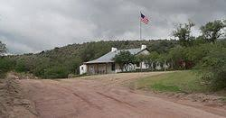 American Flag Arizona Wikipedia