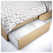 Under Bed Shoe Storage Ideas Underbed Box Bm Pinterest. Under Bed Storage  With Wheels Ikea Bags Underbed Drawers. Under Bed Storage Drawers On Wheels  ...