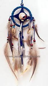 Dream Catchers Wholesale Dream Catchers Suede Leather Dreamcatcher wholesale native 91