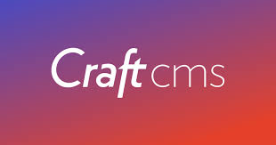 Guides Home | Craft CMS