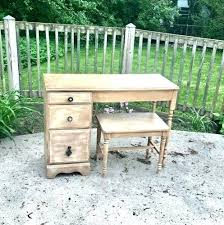 country style office furniture. Country Style Office Furniture Related Post Cottage I