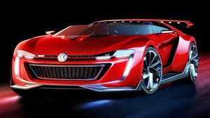 new volkswagen 2018.  volkswagen new 2016  2018 volkswagen gti roadster review inside new volkswagen o